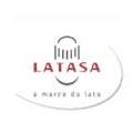 Latasa