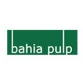 Bahia Pulp