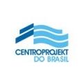 Centroprojekt do Brasil