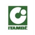 Cimento Itambé