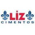 Cimento Liz