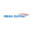 Fibra Dupont