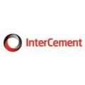 Intercement S/A