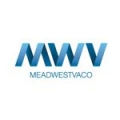 Mead Westvaco