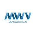 Mead Westvaco