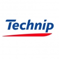Technip Engenharia