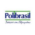 Polibrasil