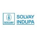 Solvay