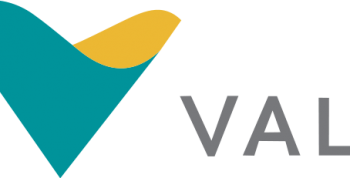 Vale - Itabira