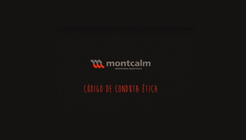 http://montcalm.com.br/CÓDIGO DE CONDUTA ÉTICA